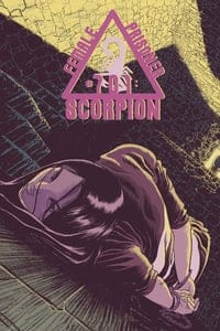 Nonton Film Female Prisoner #701: Scorpion (1972) Subtitle Indonesia Streaming Movie Download