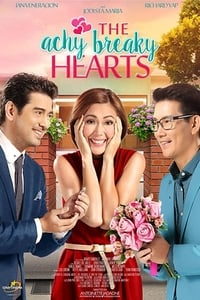 Nonton Film The Achy Breaky Hearts (2016) Subtitle Indonesia Streaming Movie Download