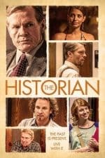Nonton Film The Historian (2014) Subtitle Indonesia Streaming Movie Download