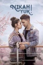 Nonton Film Nikah Yuk (2019) Subtitle Indonesia Streaming Movie Download