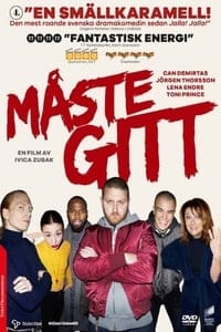 Nonton Film Måste gitt (2017) Subtitle Indonesia Streaming Movie Download