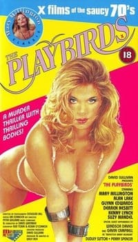 Nonton Film The Playbirds (1978) Subtitle Indonesia Streaming Movie Download
