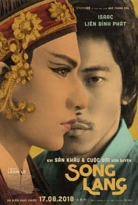 Nonton Film Song Lang (2018) Subtitle Indonesia Streaming Movie Download
