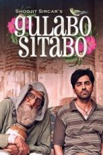 Nonton Film Gulabo Sitabo (2020) Subtitle Indonesia Streaming Movie Download