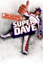 Nonton Film The Extreme Adventures of Super Dave (2000) Subtitle Indonesia Streaming Movie Download