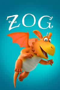 Nonton Film Zog (2018) Subtitle Indonesia Streaming Movie Download