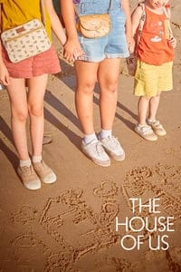 Nonton Film The House of Us (2019) Subtitle Indonesia Streaming Movie Download
