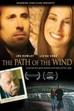 Nonton Film The Path of the Wind (2009) Subtitle Indonesia Streaming Movie Download