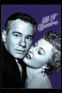 Nonton Film All I Desire (1953) Subtitle Indonesia Streaming Movie Download
