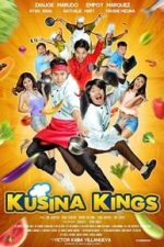 Nonton Film Kusina Kings (2018) Subtitle Indonesia Streaming Movie Download