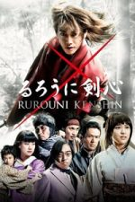 Nonton Film Rurouni Kenshin Part I: Origins (2012) Subtitle Indonesia Streaming Movie Download