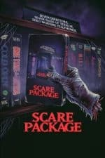 Nonton Film Scare Package (2019) Subtitle Indonesia Streaming Movie Download