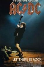 Nonton Film AC/DC: Let There Be Rock (1980) Subtitle Indonesia Streaming Movie Download