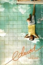 Nonton Film Edward (2019) Subtitle Indonesia Streaming Movie Download