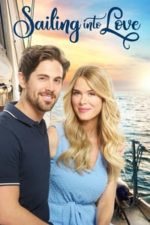 Nonton Film Sailing Into Love (2019) Subtitle Indonesia Streaming Movie Download