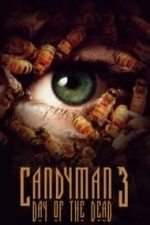 Nonton Film Candyman: Day of the Dead (1999) Subtitle Indonesia Streaming Movie Download