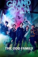 Nonton Film Zombie for Sale (2019) Subtitle Indonesia Streaming Movie Download