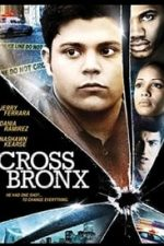 Nonton Film Cross Bronx (2004) Subtitle Indonesia Streaming Movie Download
