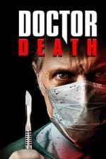 Nonton Film The Doctor Will Kill You Now (2019) Subtitle Indonesia Streaming Movie Download