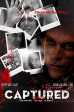 Nonton Film Captured (2020) Subtitle Indonesia Streaming Movie Download
