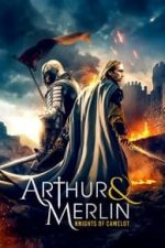 Nonton Film Arthur & Merlin: Knights of Camelot (2020) Subtitle Indonesia Streaming Movie Download