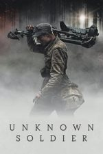 Nonton Film The Unknown Soldier (2017) Subtitle Indonesia Streaming Movie Download