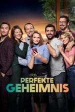 Nonton Film Das perfekte Geheimnis (2019) Subtitle Indonesia Streaming Movie Download