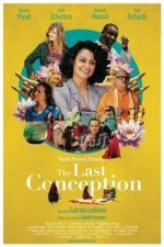 Nonton Film The Last Conception (2019) Subtitle Indonesia Streaming Movie Download