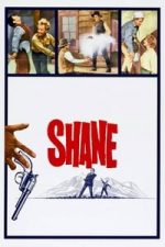 Nonton Film Shane (1953) Subtitle Indonesia Streaming Movie Download