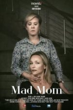 Nonton Film Mad Mom (2019) Subtitle Indonesia Streaming Movie Download