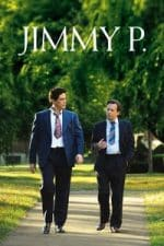 Nonton Film Jimmy P: Psychotherapy Of A Plains Indian (2013) Subtitle Indonesia Streaming Movie Download