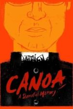 Nonton Film Canoa: A Shameful Memory (1976) Subtitle Indonesia Streaming Movie Download