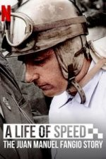 Nonton Film A Life of Speed: The Juan Manuel Fangio Story (2020) Subtitle Indonesia Streaming Movie Download