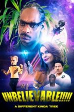 Nonton Film Unbelievable!!!!! (2020) Subtitle Indonesia Streaming Movie Download