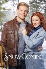 Nonton Film SnowComing (2019) Subtitle Indonesia Streaming Movie Download
