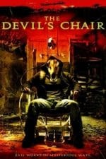 Nonton Film The Devil's Chair (2007) Subtitle Indonesia Streaming Movie Download