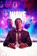 Nonton Film The Wave (2019) Subtitle Indonesia Streaming Movie Download