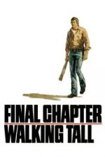 Nonton Film Final Chapter: Walking Tall (1977) Subtitle Indonesia Streaming Movie Download
