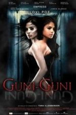 Nonton Film Guniguni (2012) Subtitle Indonesia Streaming Movie Download