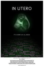 Nonton Film In Utero (2015) Subtitle Indonesia Streaming Movie Download