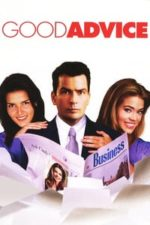Nonton Film Good Advice (2001) Subtitle Indonesia Streaming Movie Download