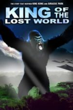 Nonton Film King of the Lost World (2005) Subtitle Indonesia Streaming Movie Download