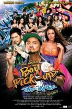 Nonton Film Boy Pick-Up: The Movie (2012) Subtitle Indonesia Streaming Movie Download
