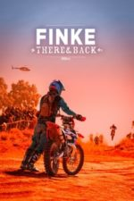 Nonton Film Finke: There and Back (2018) Subtitle Indonesia Streaming Movie Download