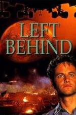 Nonton Film Left Behind: The Movie (2000) Subtitle Indonesia Streaming Movie Download