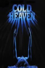 Nonton Film Cold Heaven (1991) Subtitle Indonesia Streaming Movie Download