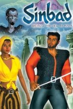 Nonton Film Sinbad: Beyond the Veil of Mists (2000) Subtitle Indonesia Streaming Movie Download