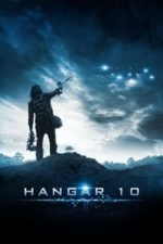 Nonton Film Hangar 10 (2014) Subtitle Indonesia Streaming Movie Download