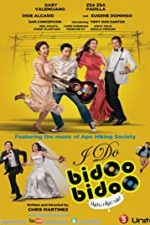Nonton Film I Do Bidoo Bidoo: Heto nApo sila! (2012) Subtitle Indonesia Streaming Movie Download