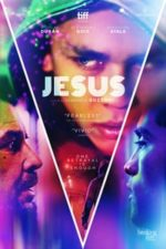 Nonton Film Jesus (2016) Subtitle Indonesia Streaming Movie Download